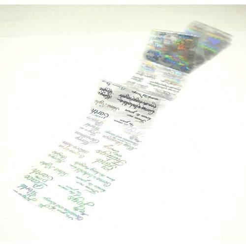 Oja Semipermanenta 016 Punch Gel Polish Color Profesional HPN  HOLLYWOOD PERFECT NAILS