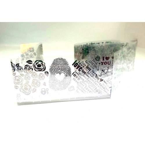 Oja Semipermanenta 018 Peach Passion Gel Polish Profesional HPN  HOLLYWOOD PERFECT NAILS