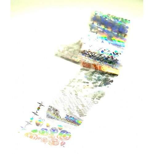 Oja Semipermanenta 019 Vanilla Gel Polish Profesional HPN  HOLLYWOOD PERFECT NAILS