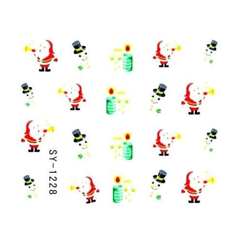 Oja Semipermanenta 051 Glitter Red Gel Polish Profesional HPN  HOLLYWOOD PERFECT NAILS