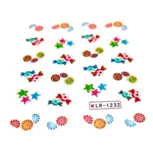 Oja Semipermanenta 054 Real Purple Gel Polish Profesional HPN  HOLLYWOOD PERFECT NAILS