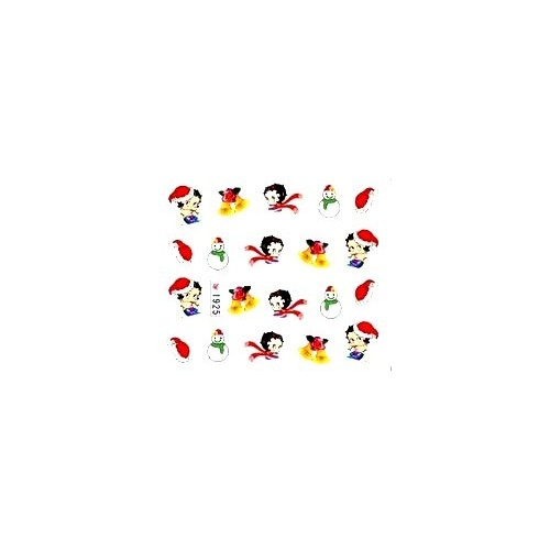 Oja Semipermanenta 056 Burgundy Gel Polish Profesional HPN  HOLLYWOOD PERFECT NAILS