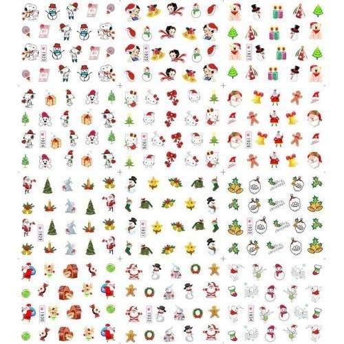 Oja Semipermanenta 061 Green Tea Gel Polish Profesional HPN  HOLLYWOOD PERFECT NAILS