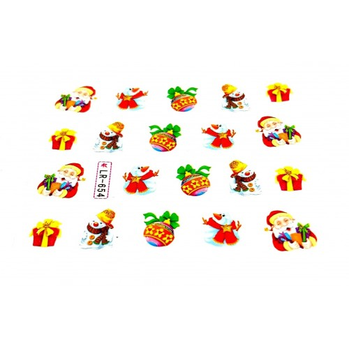 Cristale si Decoratiuni 03 Nail Art HPN HOLLYWOOD PERFECT NAILS