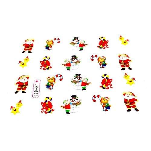 Oja Semipermanenta 064 Neon Blue Gel Polish Profesional HPN  HOLLYWOOD PERFECT NAILS