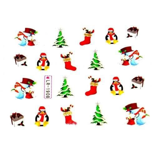 Oja Semipermanenta 006 - Maybe Pink Gel Polish Color Profesional Hollywood HOLLYWOOD PERFECT NAILS