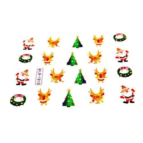 Oja Semipermanenta 008 - Nude Pink Gel Polish Color Profesional Hollywood HOLLYWOOD PERFECT NAILS