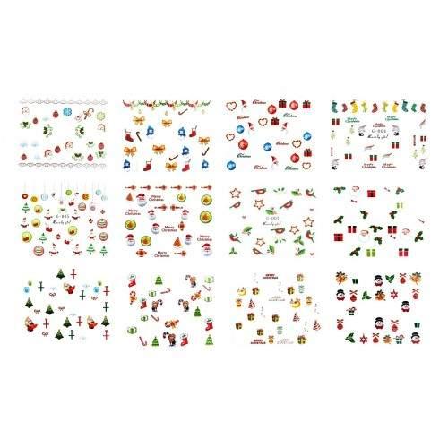Oja Semipermanenta 019 - Vanilla Gel Polish Color Profesional Hollywood HOLLYWOOD PERFECT NAILS