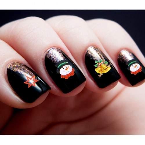 Oja Semipermanenta 083 Stylish Gray Gel Polish Profesional HPN  HOLLYWOOD PERFECT NAILS