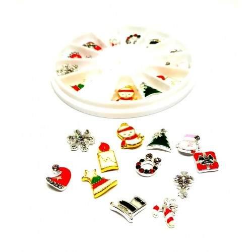 Oja Semipermanenta 086 Iris Diamond Gel Polish Profesional HPN  HOLLYWOOD PERFECT NAILS
