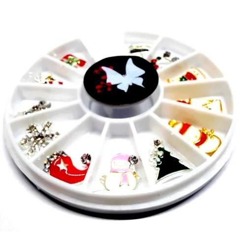 Oja Semipermanenta 087 Sky Blue Gel Polish Profesional HPN  HOLLYWOOD PERFECT NAILS