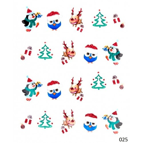 Oja Semipermanenta 091 Perfect Silver Gel Polish Profesional HPN  HOLLYWOOD PERFECT NAILS