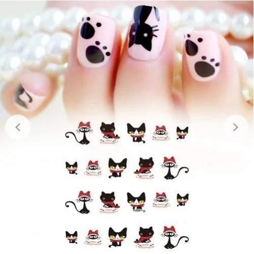 Oja Semipermanenta 29 - Mulberry Gel Polish Color Profesional Hollywood HOLLYWOOD PERFECT NAILS