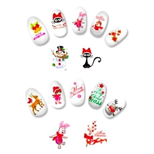 Oja Semipermanenta 094 Magic Silver Gel Polish Profesional HPN  HOLLYWOOD PERFECT NAILS