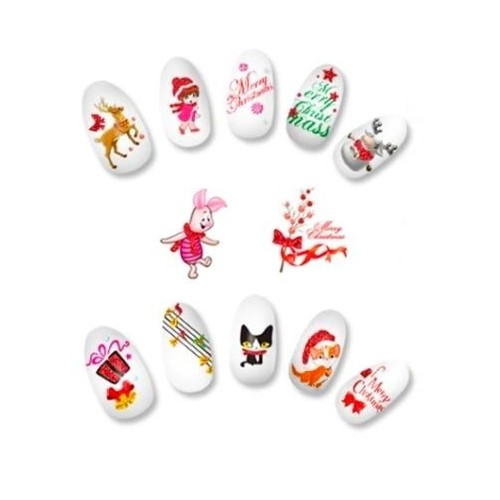 Oja Semipermanenta 095 Magic Diamond Gel Polish Profesional HPN  HOLLYWOOD PERFECT NAILS