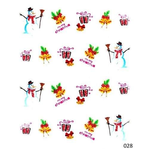 Oja Semipermanenta 096 Magic White Gel Polish Profesional HPN  HOLLYWOOD PERFECT NAILS