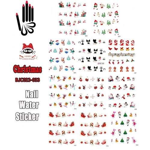 Oja Semipermanenta 097 Magic Gold Gel Polish Profesional HPN  HOLLYWOOD PERFECT NAILS