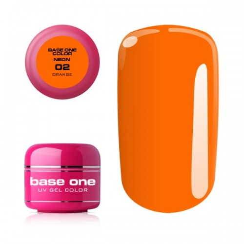 GEL CAT EYE 05 JAGUAR SILCARE BASE ONE SILCARE