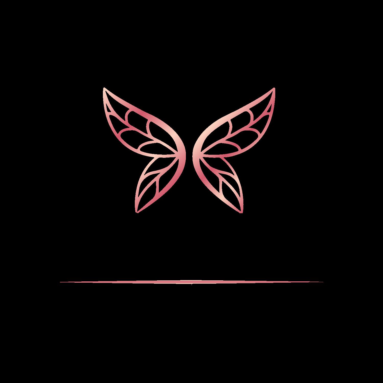 HOLLYWOOD PERFECT NAILS